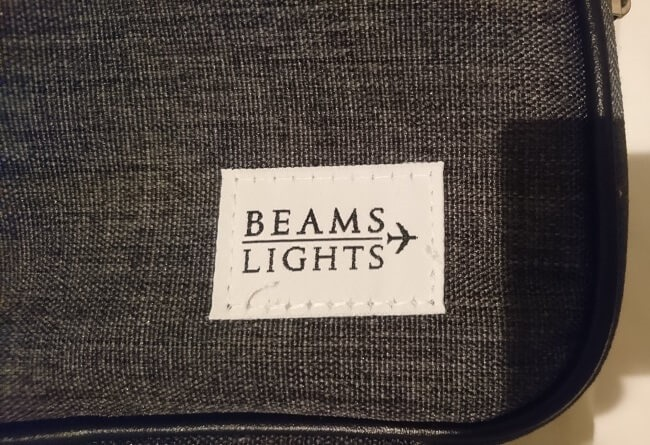 beamslights (8)
