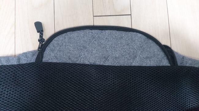 bodybag (8)