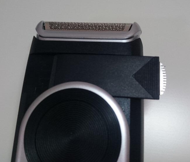 m90 (8)