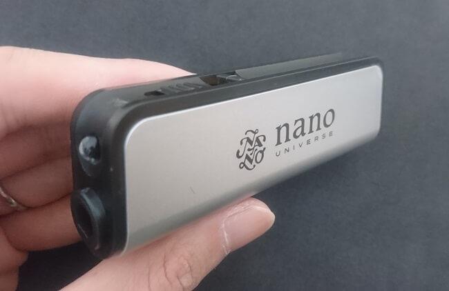 nanods (8)