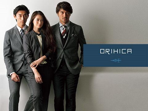 orihika (1)