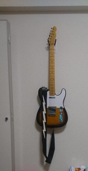 guitarhero (14)